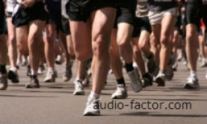 Top Music for Running Exercises