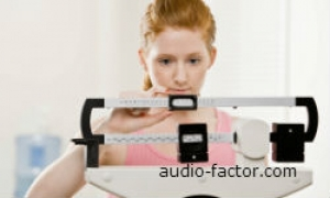FenFast 375 and Energizing Music: One of the Fastest Ways to Lose Weight