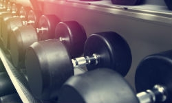 Music Playlist for Weightlifting Like a Boss