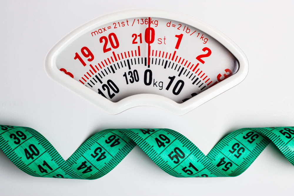 sound frequencies and weight loss science