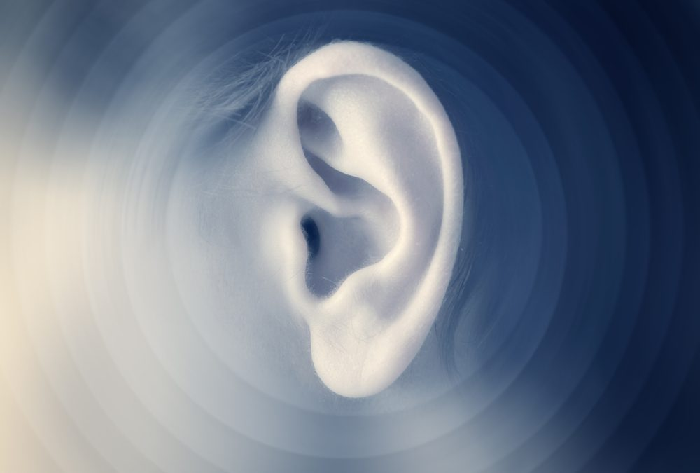 Audio Factor for Weight Loss and Health