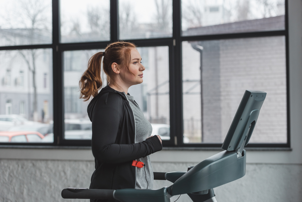 best songs for running on treadmill