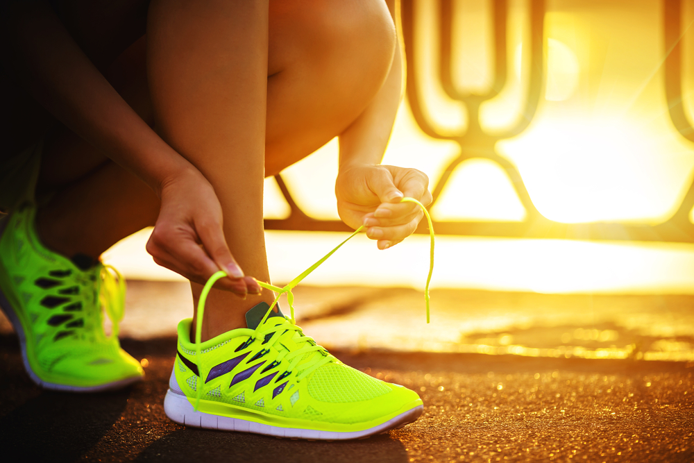 cardio workout songs to add to your playlist
