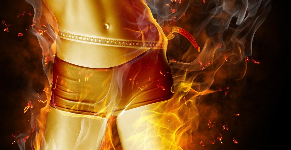 fat burning workout music playlist
