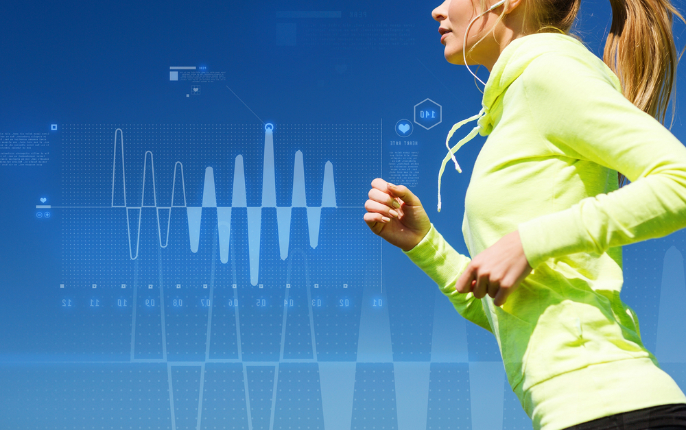 get your heart rate up with these beats