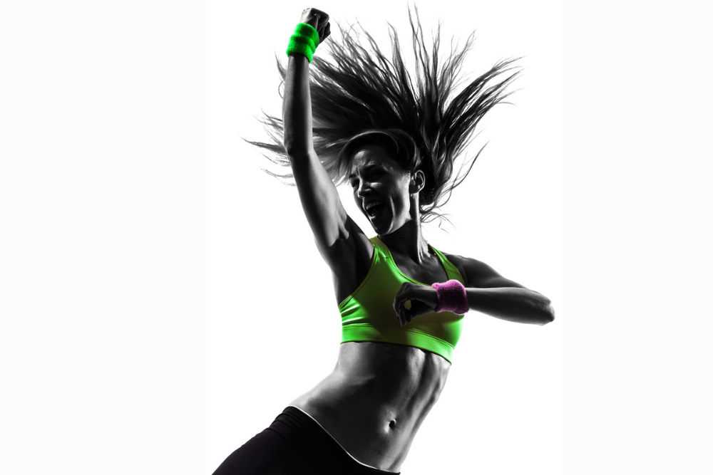 Top 10 High Tempo Workout Songs for When You Want to Push Yourself Harder Than Ever