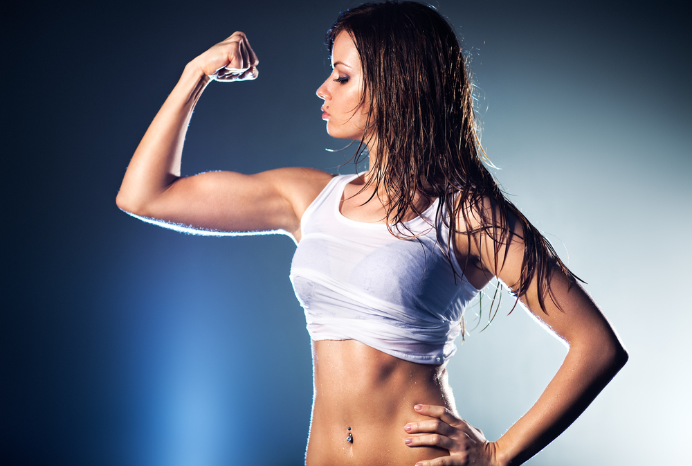 most motivating fitness songs of all time