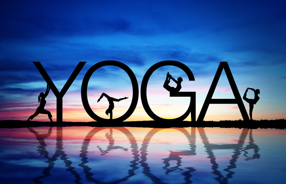 best music for yoga practice