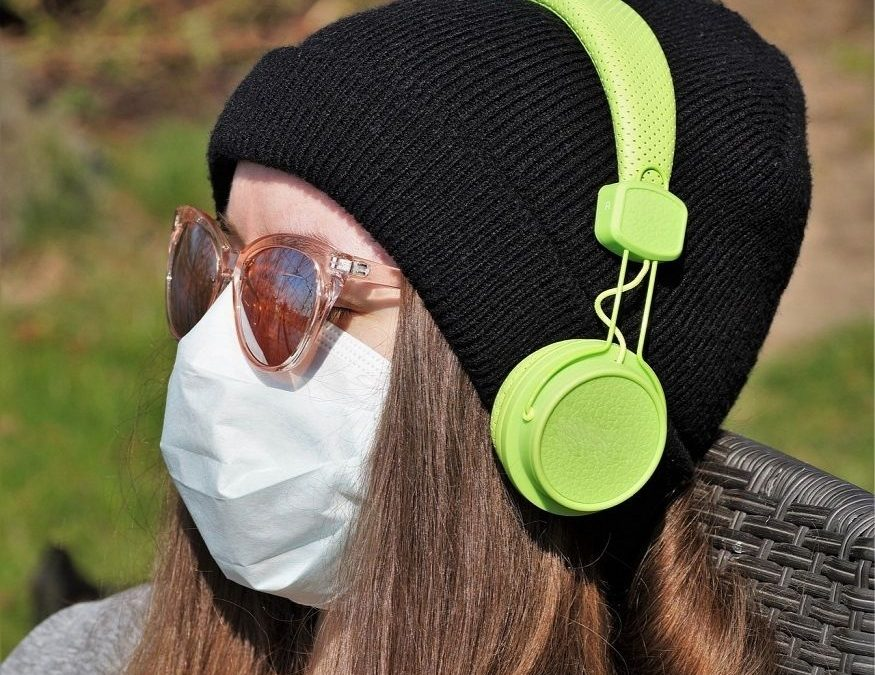 3 Ways Music Affects Your Health When You Love What You Hear